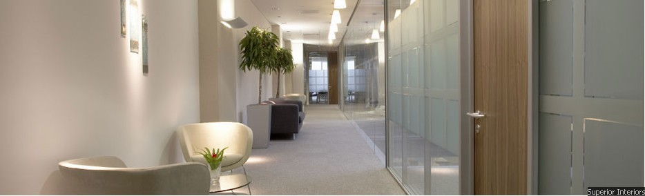 office interiors newcastle office partitions newcastle interior
